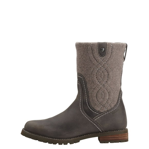 Ariat Shannon Waterproof Boots